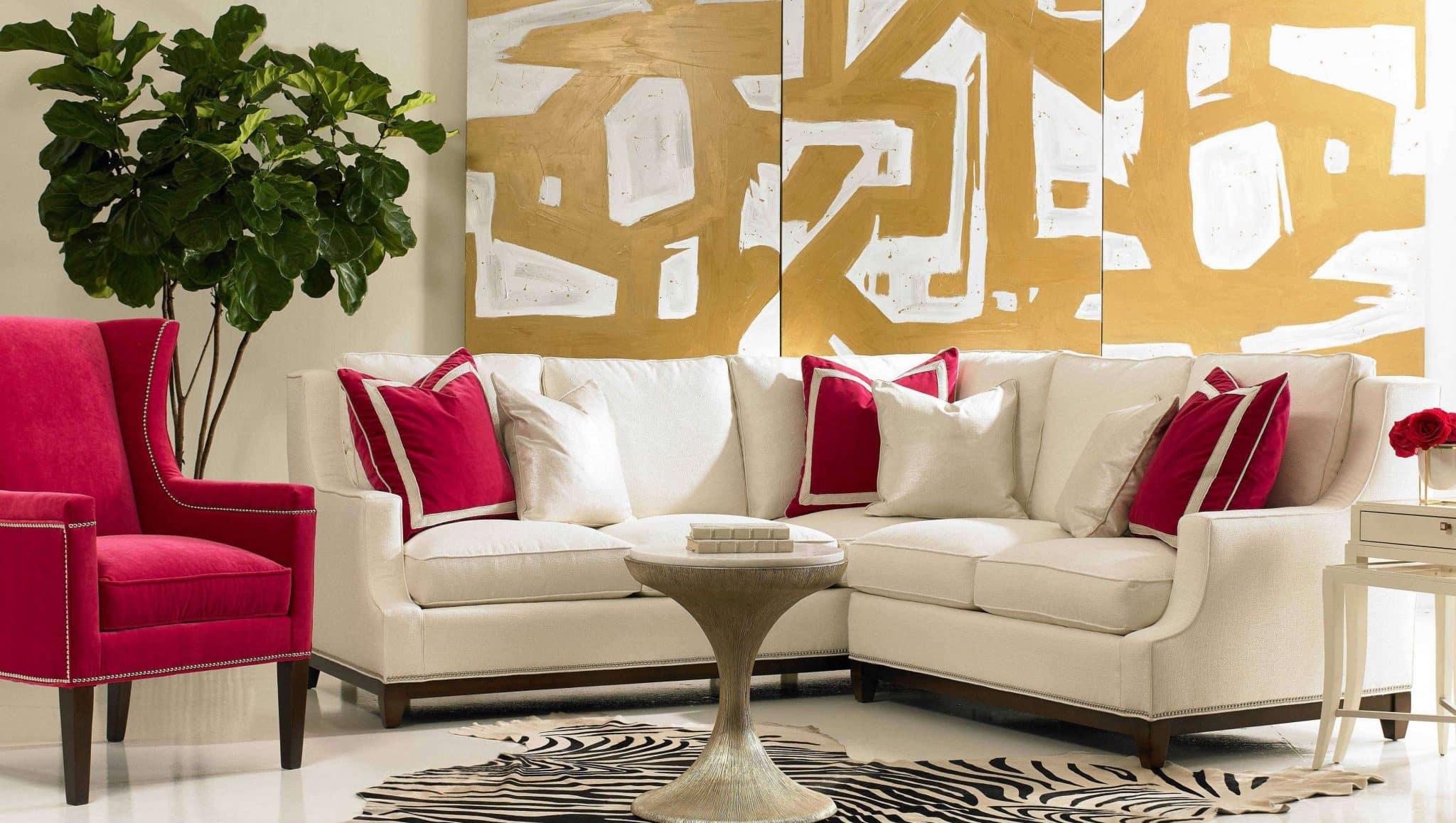 Mobilart Meubles Decor Furniture Store