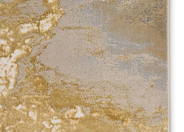 contemporary abstract carpet