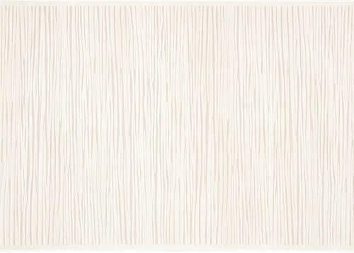 white on white designer carpet
