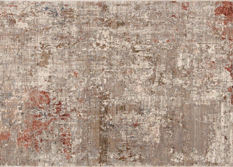 modernabstract rug