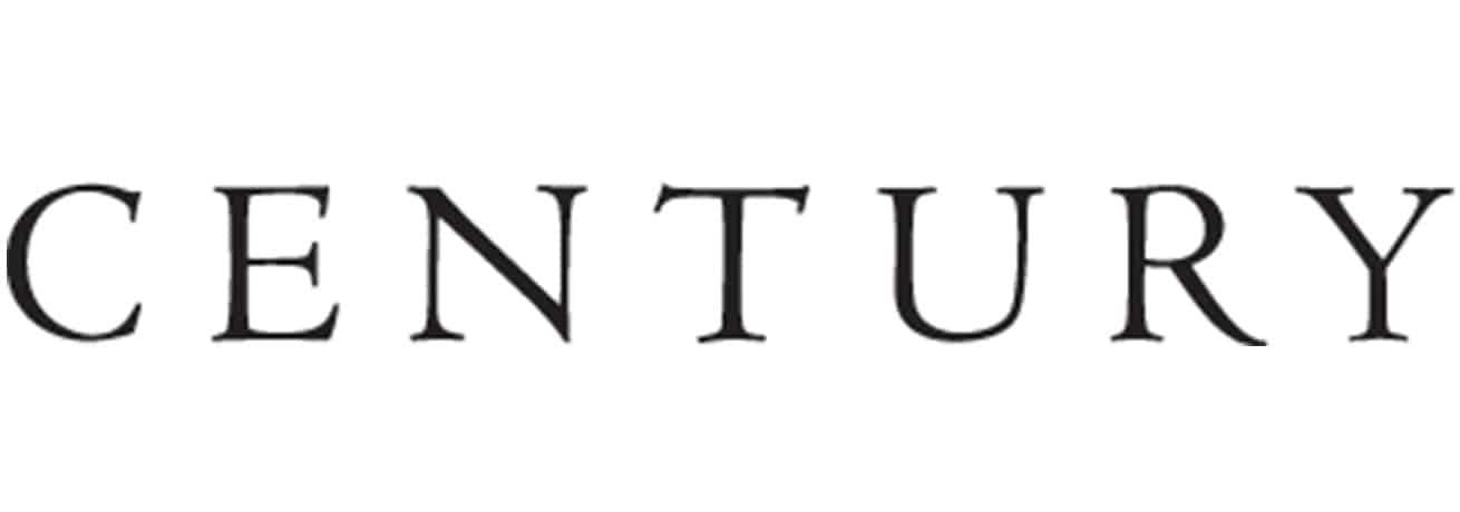 Century Furniture Dealer Montreal