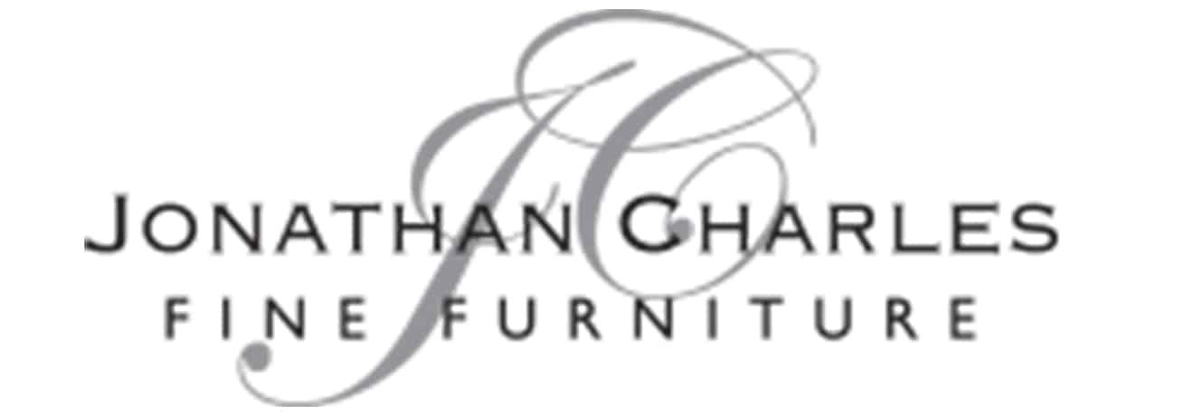 Johnathan charles furniture dealer