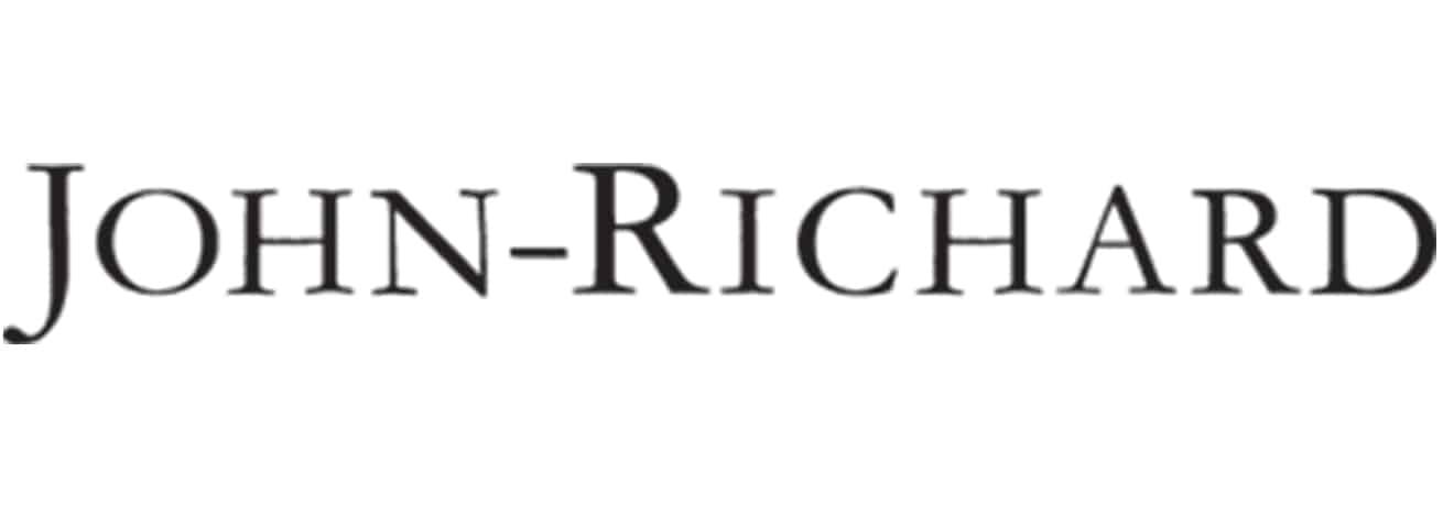 John Richard Dealer