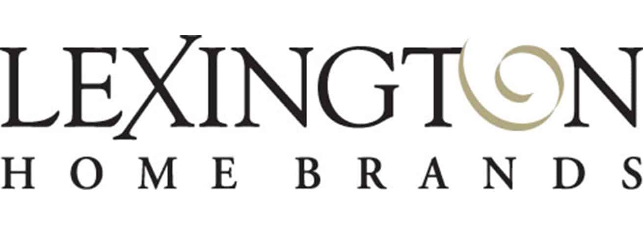 Lexington home brands dealer