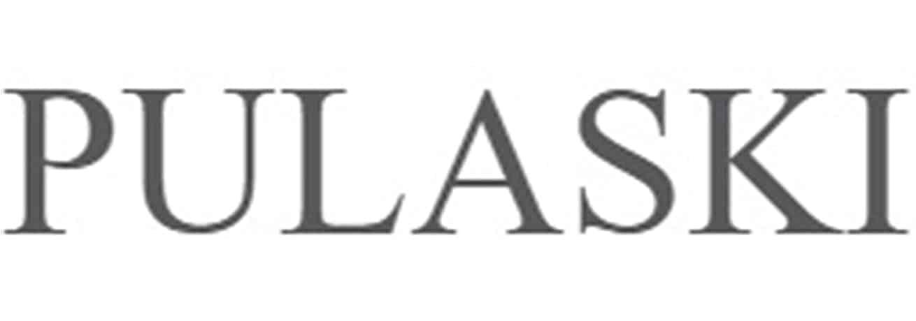 Pulaski Dealers