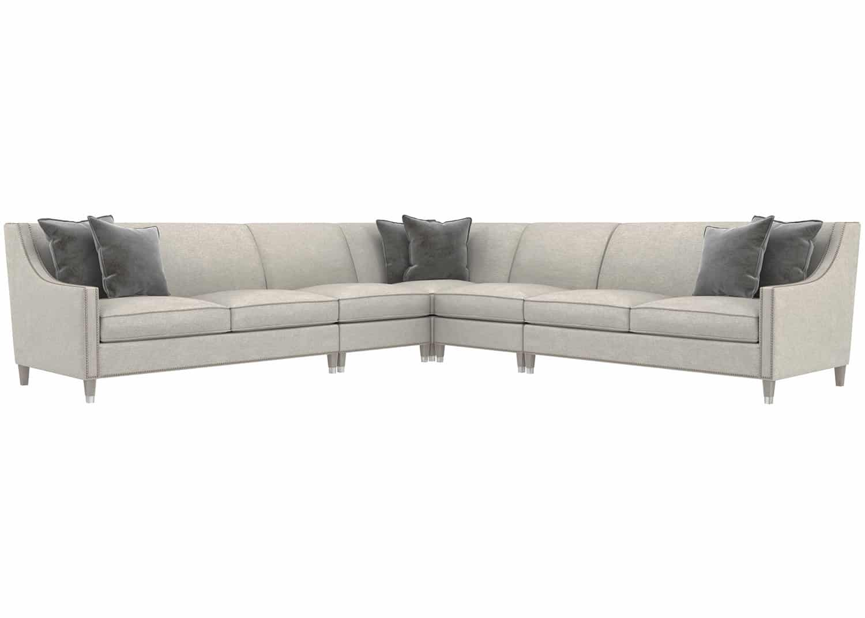 classic sectional sofa